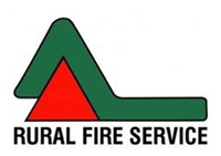Gilston Advancetown Rural Fire Brigade